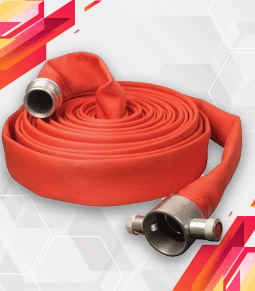 RRL Fire Hose Pipe Sales in Chennai